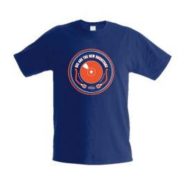 Ortofon DJ T-shirts, DJ str. L