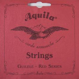 Aquila 153C