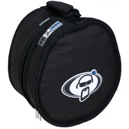 Protection Racket 8