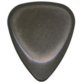 Timber Tones Metal Tones Titanium Pick