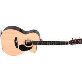Sigma Guitars 000TCE