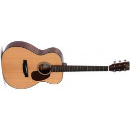 Sigma Guitars S000M-18E