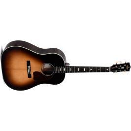 Sigma Guitars SJM-SG45