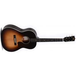 Sigma Guitars LGM-SG2