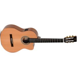 Sigma Guitars CMC-STE