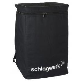Schlagwerk Cajon Backpack
