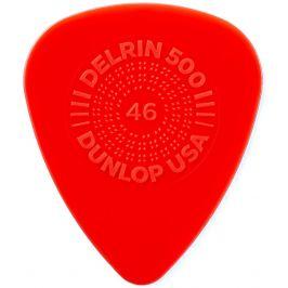 Dunlop Delrin 500 Prime Grip 0.46