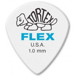 Dunlop Tortex Flex Jazz III XL 1.0