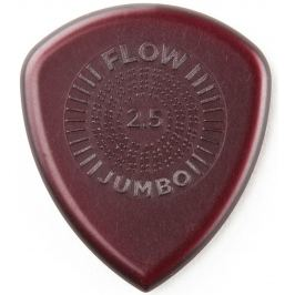 Dunlop Flow Jumbo 2.5