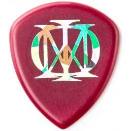 Dunlop John Petrucci Flow