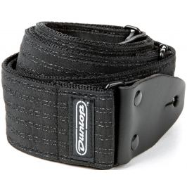 Dunlop Jacquard Strap Pinstripe