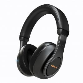 Klipsch Reference Over-Ear Bluetooth Black