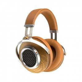 Klipsch HP-3 Oak