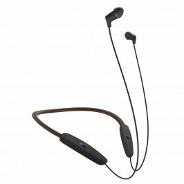 Klipsch R5 Neckband Brown