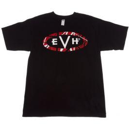 EVH Logo T-Shirt XL