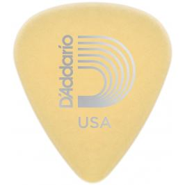 D'Addario Planet Waves 1UCT2-10