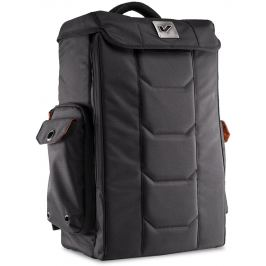 Gruvgear Stadium Bag Slim Black