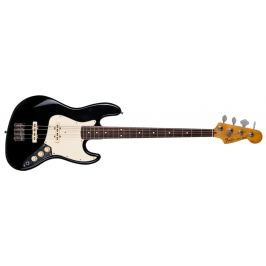 Fender 1982 Jazz Bass
