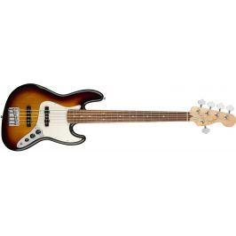 Fender PLAYER JAZZ BASS V PF 3TS