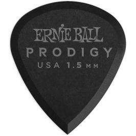 Ernie Ball Prodigy Mini Picks 1.5