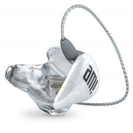 IAM! MUSIC WHITET430
