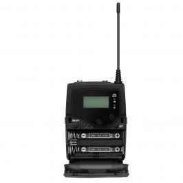 Sennheiser EK500-G4 G