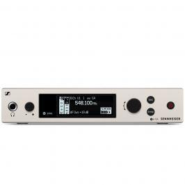 Sennheiser EM300/500-G4 G