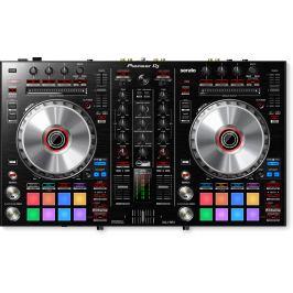 Pioneer DJ DDJ-SR2 (použité)