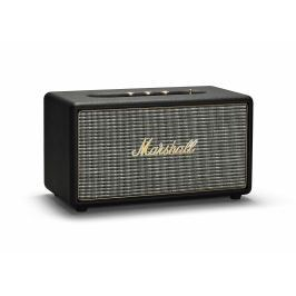 Marshall Stanmore Classic Bluetooth