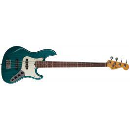 Fender 1999 American Deluxe Jazz Bass