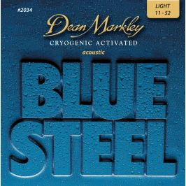 Dean Markley 2034 LT