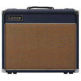 Laney L20T-112