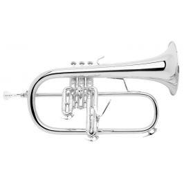 Bach 183S Stradivarius