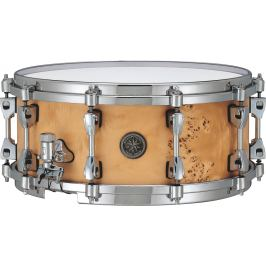 Tama PMM146STM Starphonic Maple