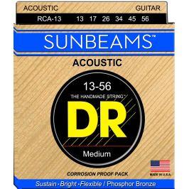DR Sunbeams 13/56
