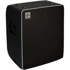 Ampeg SVT-410HLF-CVR