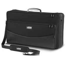 UDG Urbanite MIDI Controller FligthBag Large Black