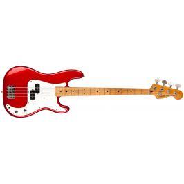 Tokai 1981 Hard Puncher Bass