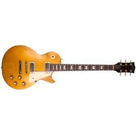 Gibson 1975 Deluxe Goldtop (prodáno)