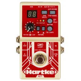 Hartke HL77