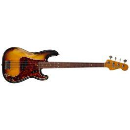 Fender 1965 Precision Bass