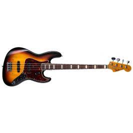 Fender 1968 Jazz Bass