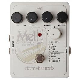 Electro-Harmonix MEL9 Ostatní pedálové efekty