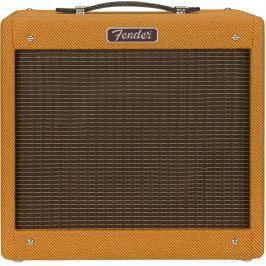 Fender Pro Junior IV LTD