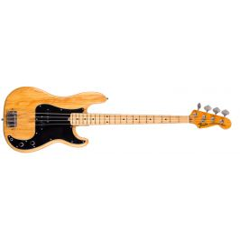 Fender 1974 Precision Bass