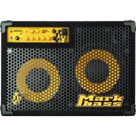 Markbass Marcus Miller CMD 102 250