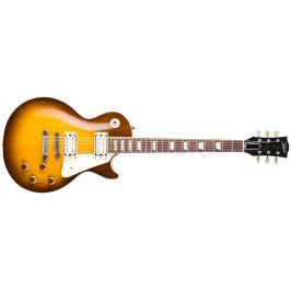 Tokai 1981 Love Rock LS60 Brown Sunburst