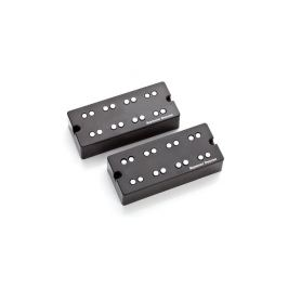 Seymour Duncan SSB-4 NYC SET