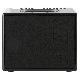 Aer Compact 60 IV Black High Gloss