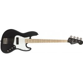 Fender Squier Contemporary Active Jazz Bass HH MFB FB